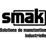 Smak Manutention