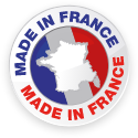 Manut-LM - Made in France